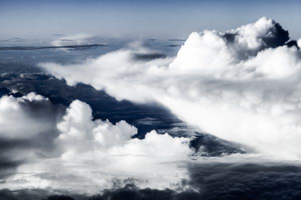 Skyscape02