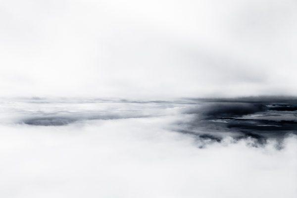 Skyscape05