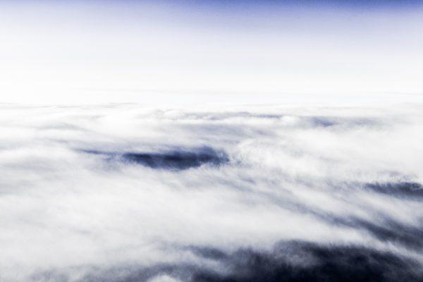 Skyscape06