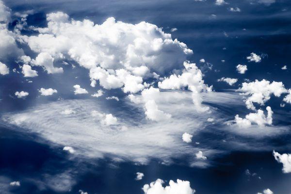Skyscape07