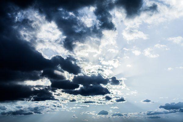 Skyscape13