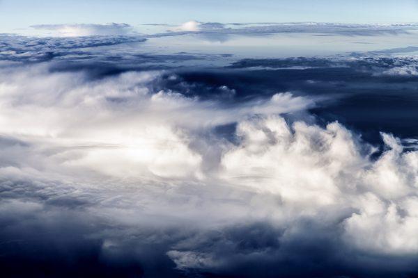 Skyscape14