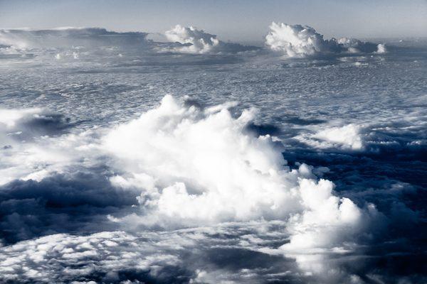 Skyscape18