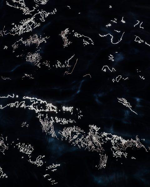 Océan primordial