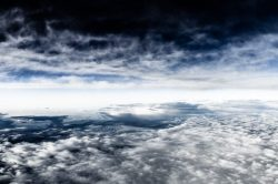 Skyscape10