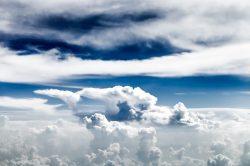 Skyscape11
